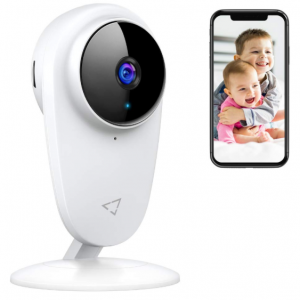 best cheap baby monitors 2020