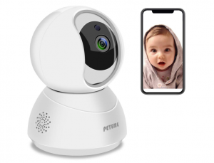 peteme baby monitor review