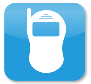 baby monitor and alarm app