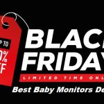 Best Baby Monitors Black Friday Deals 2019-Cyber Monday Deals